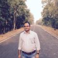 Manu, 38, Delhi, India