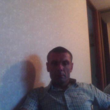 Павел, 33, Dnepropetrovsk, Ukraine