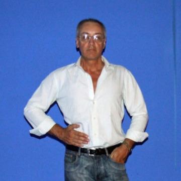gino, 57, Milano, Italy