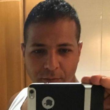 wassim awad, 34, Aarhus, Denmark
