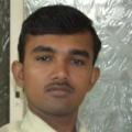 ishwarbhai, 27, Bhavnagar, India