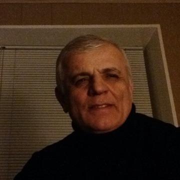 Игорь, 47, Yalta, Russia