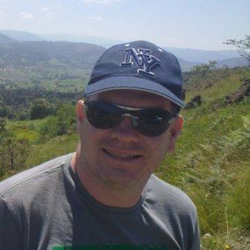 antonio ramirez, 46, Granada, Spain