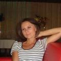 Olya, 29, Irkutsk, Russia