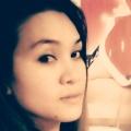 Mam Sung Nantrapak, 37, Bangkok Noi, Thailand