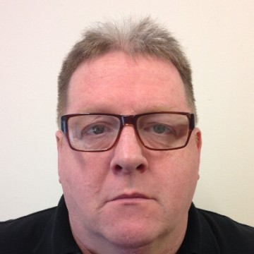 karl, 54, Blackpool, United Kingdom