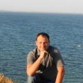 Влад, 38, Donetsk, Ukraine