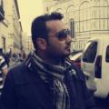 sedat kalekahyasi, 35, Bodrum, Turkey