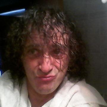 vincenzo, 55, Genova, Italy