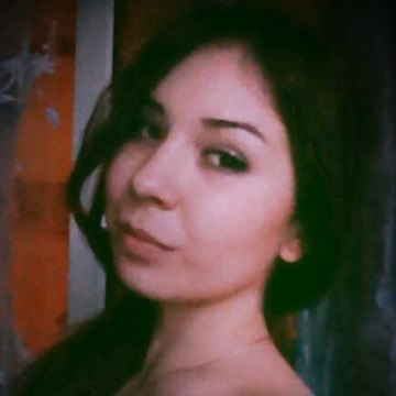 Дарья, 20, Rostov-na-Donu, Russia