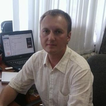 Сергей Якуш, 30, Grodno, Belarus