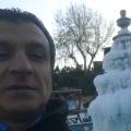 bayram, 49, Malatya, Turkey