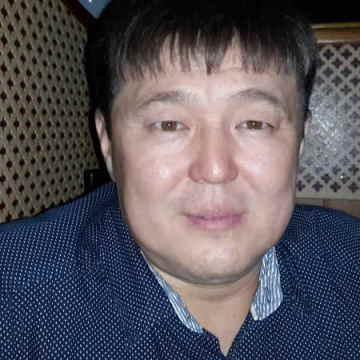 Алеке, 92, Aktobe (Aktyubinsk), Kazakhstan