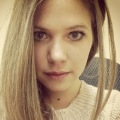 Лера, 25, Tambov, Russia