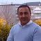 Samir Kalil, 37, Vasteras, Sweden