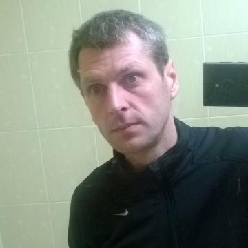 artyom leus, 36, Kiev, Ukraine