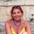 Sveta Stepina, 45, Kharkov, Ukraine