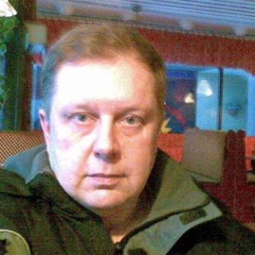 Timo, 54, Kouvola, Finland