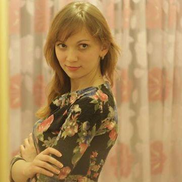 Natali, 26, Lvov, Ukraine