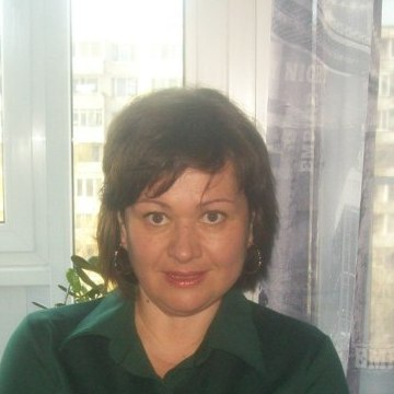 Алёна, 45, Saint Petersburg, Russian Federation