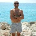 Giovanni, 47, Chieri, Italy