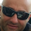 Giovanni, 46, Chieri, Italy