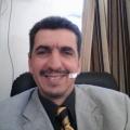 BENMAHAMMED, 47, Annaba, Algeria