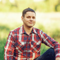 Александр, 32, Brest, Belarus