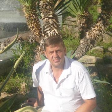 Сергей, 48, Penza, Russia