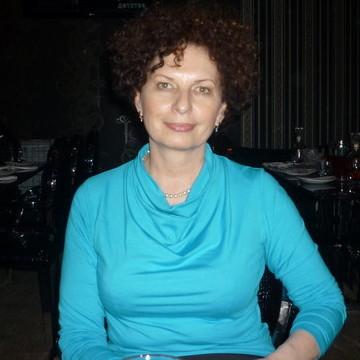 Valentina, 56, Yuzhno-Sahalinsk, Russia