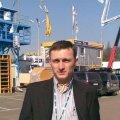 Тарас, 38, Lvov, Ukraine