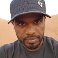 Manaf, 32, Dubai, United Arab Emirates