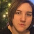 Jolien, 26, Hasselt, Belgium