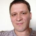 Алексей, 35, Moscow, Russia