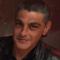 Antonios Kousoulos, 37, Nicosia, Cyprus