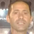 Roberto Lecca, 50, Cagliari, Italy