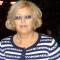 Лариса, 59, Krasnodar, Russia
