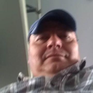 Gonsalo Acosta Sevilla, 47, Gomez Farias, Mexico