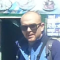 Matthew Garrett, 36, London, United Kingdom