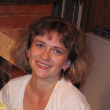 Анасатсия, 27, Grodno, Belarus