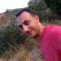 ahmet atasoy, 33, Manama, Bahrain