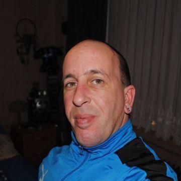 Manu Jaspers, 39, Sint-gillis-waas, Belgium