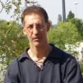 Vittorio Meneghelli, 52, Mailand, Italy