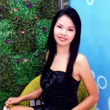 jasmine, 40, Mueang Udon Thani, Thailand