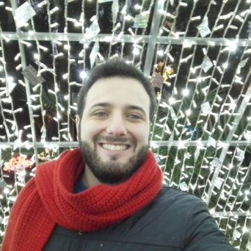 Pasquale Mauro, 24,