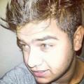 ziyad khan, 26, Abu Dhabi, United Arab Emirates