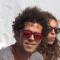 David, 34, Arrecife, Spain