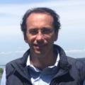 Francesco, 48, Rome, Italy