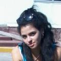 Yana, 26, Zolochev, Ukraine