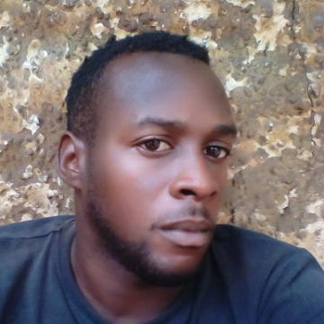 kevin bagnal, 34, Kingston, Jamaica